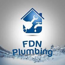 FDN Plumbing - ACT/NSW Royalla Queanbeyan Area Preview