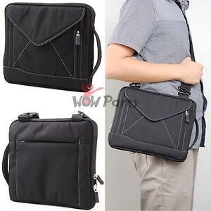 Ipad Shoulder Bag Ebay 99