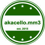 akacello.mm3
