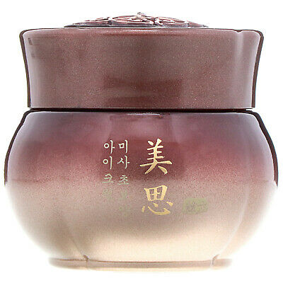 Misa Cho Bo Yang, Eye Cream, 1 oz (30 ml)