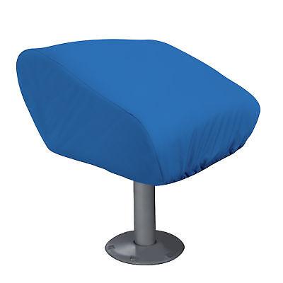 Classic Accessories Stellex™ Folding Boat Seat Cover