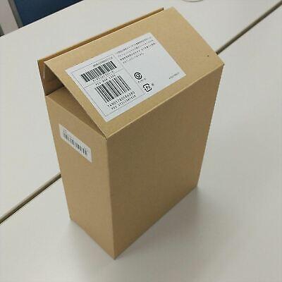 MDR-CD900ST Sony Tradicional HP Auriculares con Cable Analógico Negro De Japón