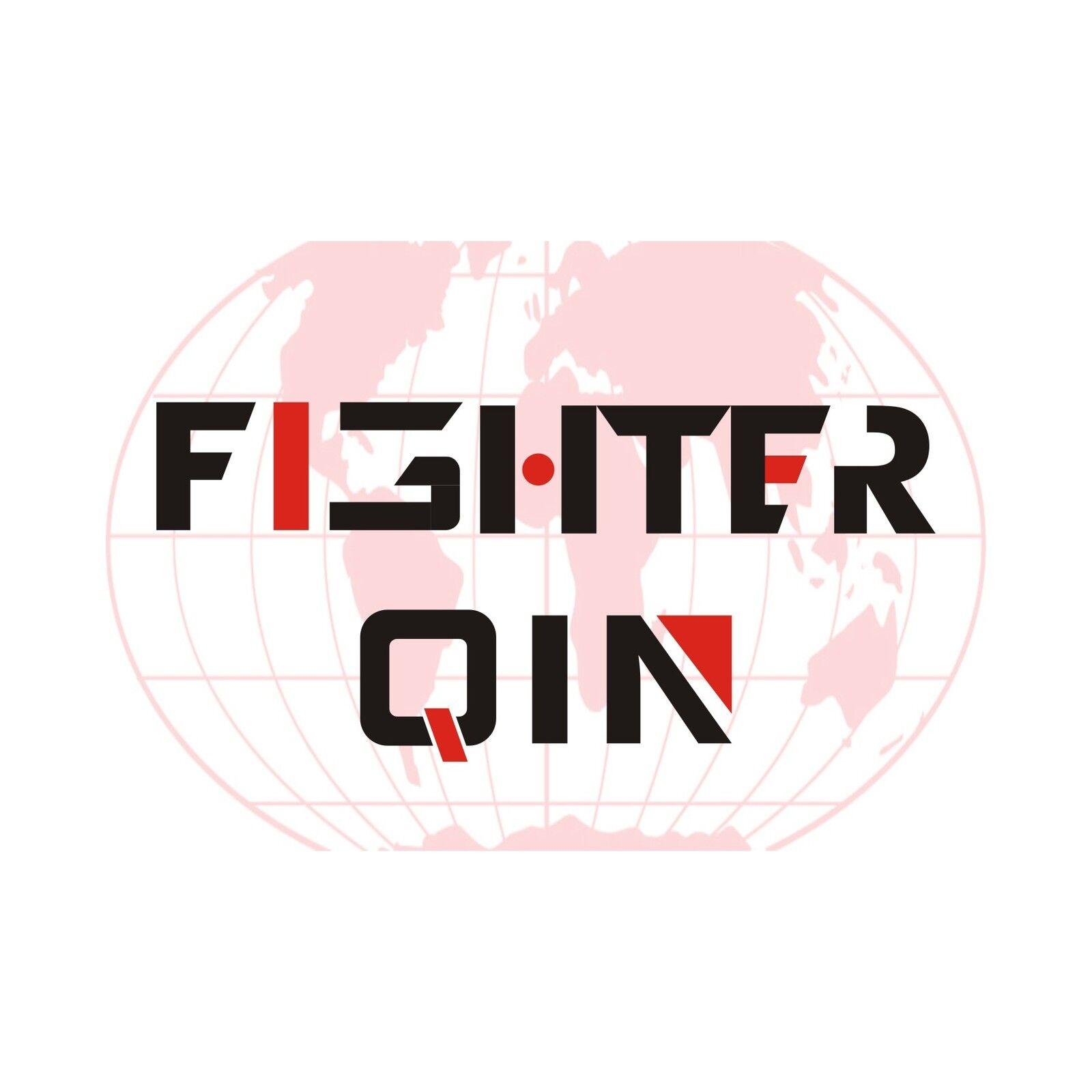 Fighter_Qin