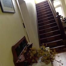 Homestay style comfy short term accommodation in Hobart CBD Hobart CBD Hobart City Preview