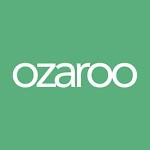 Ozaroo