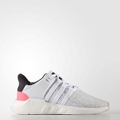adidas EQT Support 93/17 Shoes Men