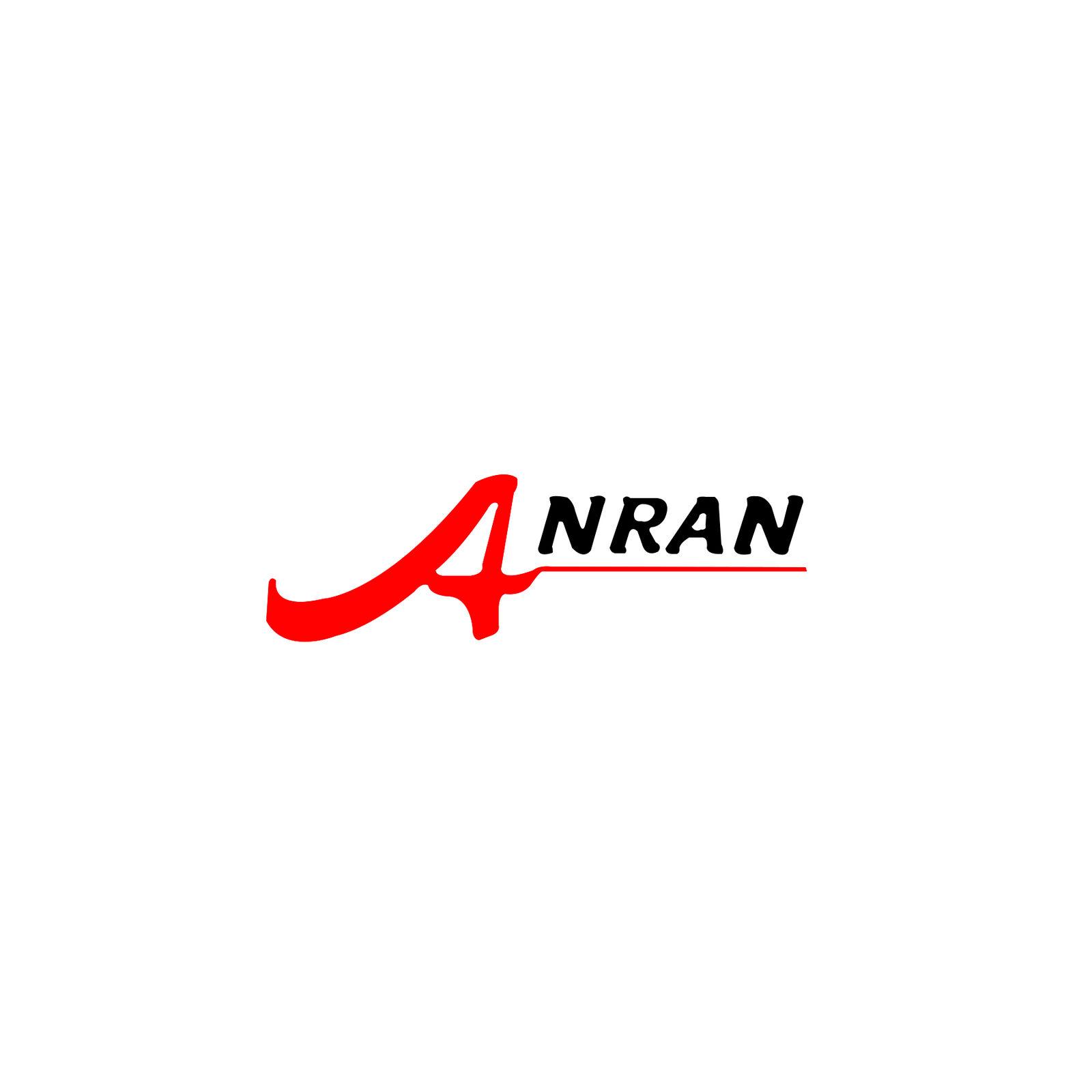 Anran-CCTV-DE