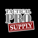 TacticalProSupply