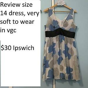 Size 14 Dresses Ipswich Ipswich City Preview