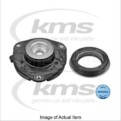 New Genuine MEYLE Suspension Strut Repair Kit 100 412 2039/S MK1 Top German Qual