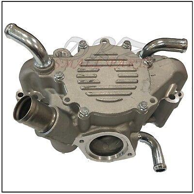 Water Pump Fits 93-97 Chevrolet Camaro Pontiac Firebird 5.7L 350 LT1 V8 Engine