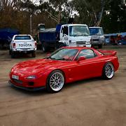 SSR MS1 PROFESSORS  Adelaide CBD Adelaide City Preview