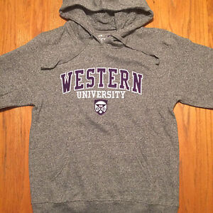 Brand new Western hoodie - Women's Medium