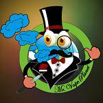 Mr. Vape Planet
