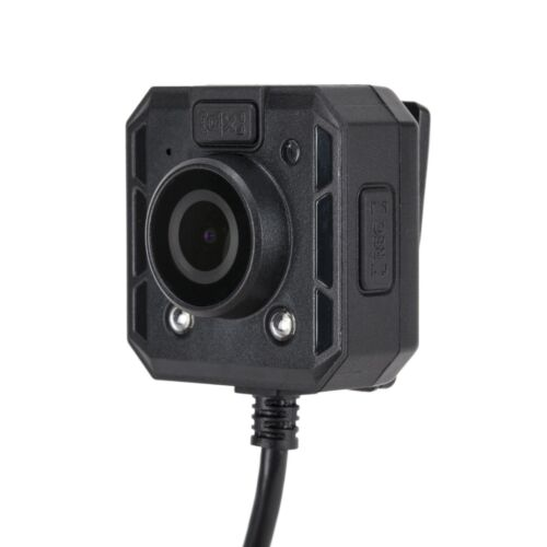 BRIFIELD%C2%AE+Mini+Camera+Made+For+BR1+Body+Camera+%7C+Night+Vision%2C+720p%2C+Microphone