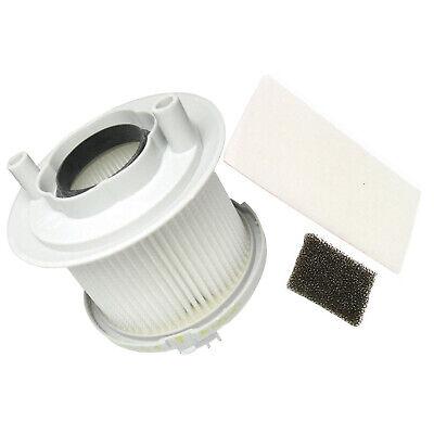 HOOVER Pre Motor /& Exhaust Filters U38 Alyx TRTC1204021 TRTC1206011 Vacuum