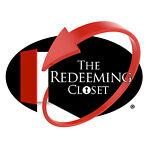 The Redeeming Closet
