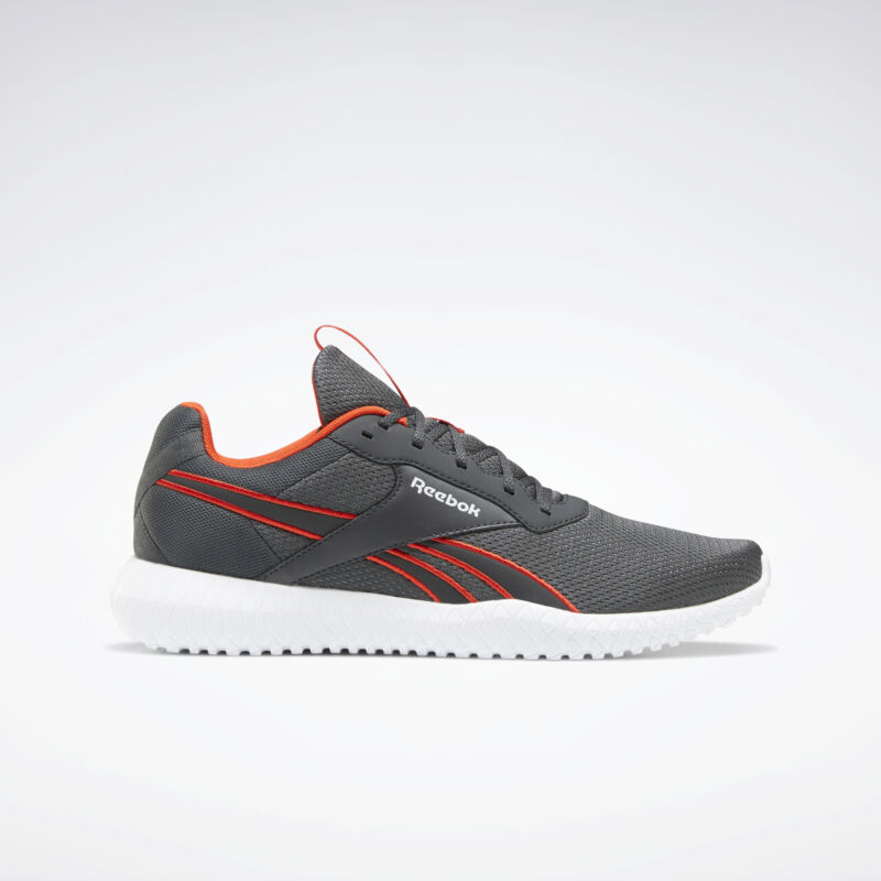 Reebok Flexagon Energy TR 2 Men
