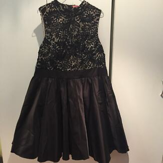 Chi chi London dress Redcliffe Redcliffe Area Preview