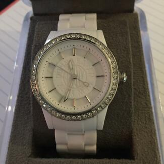 Ladies dkny watch Keysborough Greater Dandenong Preview