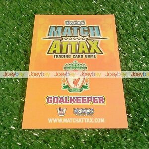 09-10-EXTRA-HUNDRED-CLUB-MAN-OF-THE-MATCH-ATTAX-HAT-TRICK-HERO-CARD-2009-2010