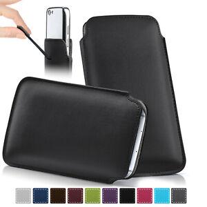Slim-Case-pour-Blu-Advance-A5-LTE-Protection-Manche-Complet-Protection-Mince