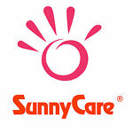 SunnyCare Warehouse