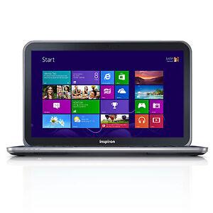 Dell-Inspiron-17R-SE-Laptop-Intel-i7-Quad-Core-2-4GHZ-8GB-Ram-1TB-HD