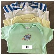 Baby clothes Bracken Ridge Brisbane North East Preview