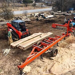 Woodmizer   Kijiji in Ontario  - Buy, Sell & Save with