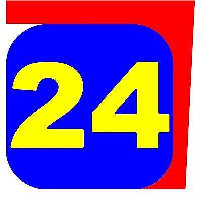 Outlet24Seven