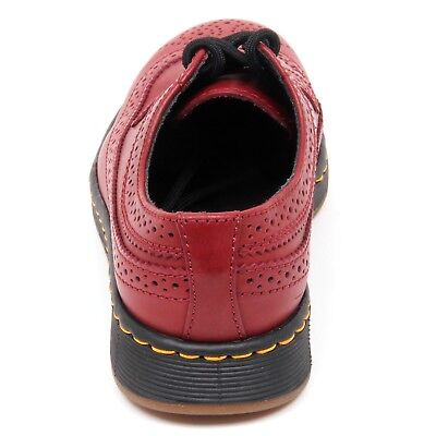 on sale a224a 969aa woman D6882 donna (without red MARTENS D6882 box) shoe DR ...