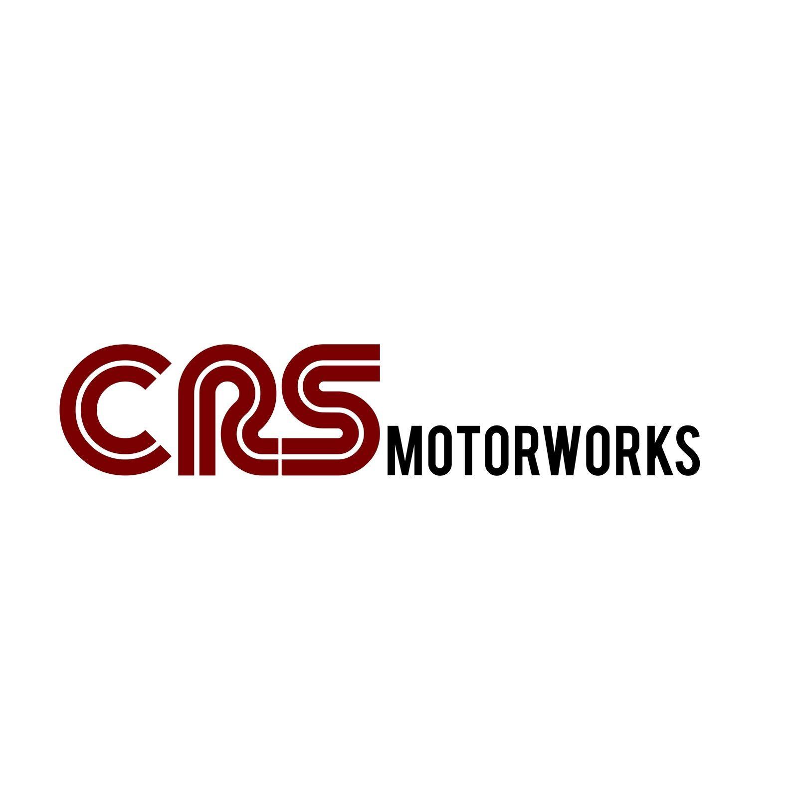 CRSMotorworks LLC