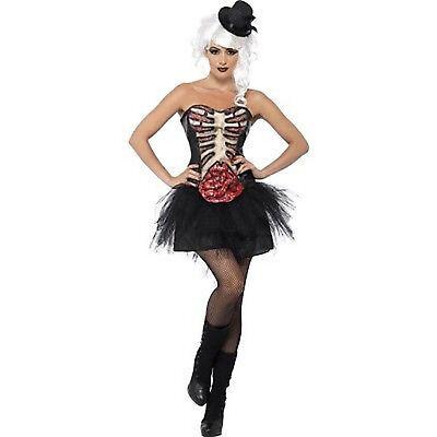 Sexy adult Halloween Costumes Womens Fancy Dress Grotesque burlesque ladies - Burlesque Halloween Costumes