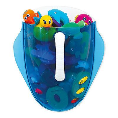 Munchkin BATH TOY SCOOP Baby/Toddler/Kids Bath Time Activities Fun Toy/Gift BN