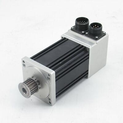 Aerotech Bms280 Brushless Servo Motor - Bms280-ah-ms-e1000h