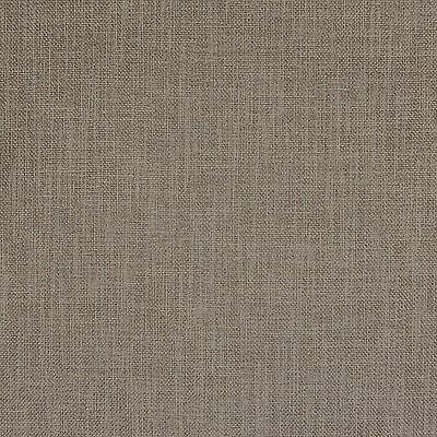 Greenhouse A9574 Faux Linen SLATE Polyester Home Decor Drapery Sewing Fabric -