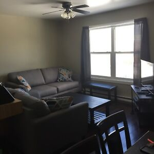 Nice 3 Bedroom Available May 1