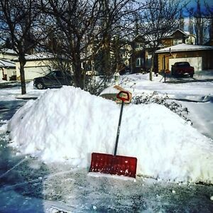 Book your snow removal services HERE