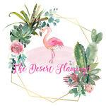 The Desert Flamingo