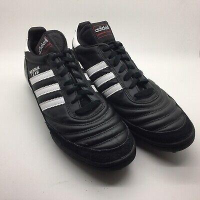 Adidas Copa Mundial Soccer Turf Shoes Mens 8