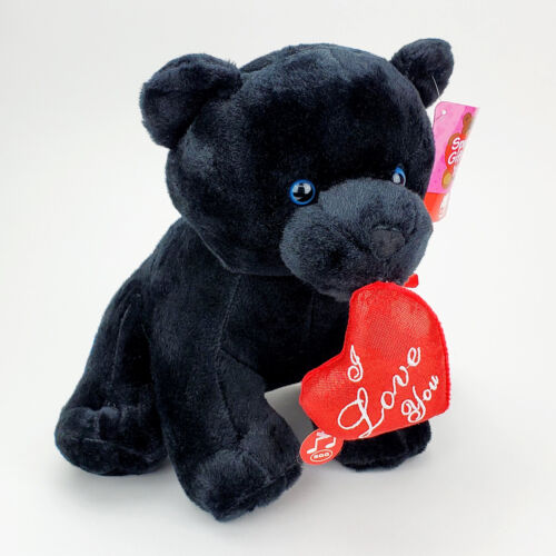 Valentines Day Gift Birthday Gift Dog Plush Toys Puppy With Sound