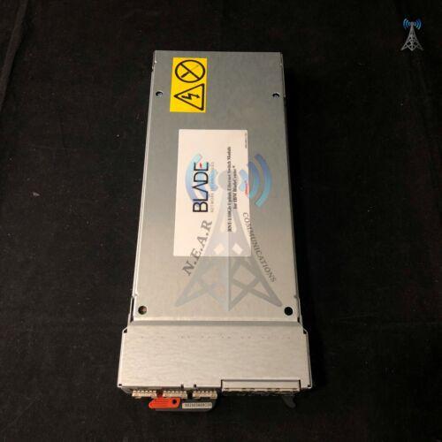 IBM BN-RZZ, 44W4407, 1/10gb Ethernet Switch Module, *EK6519*