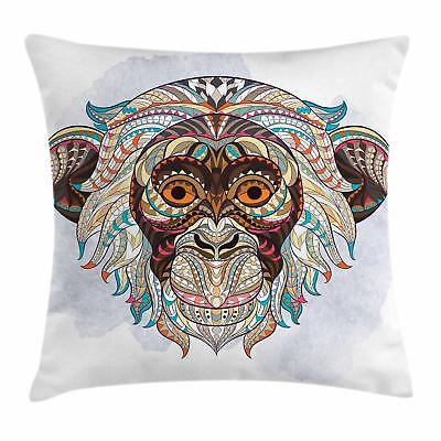 Grunge Pattern Throw Pillow Cases Cushion Covers Home Decor
