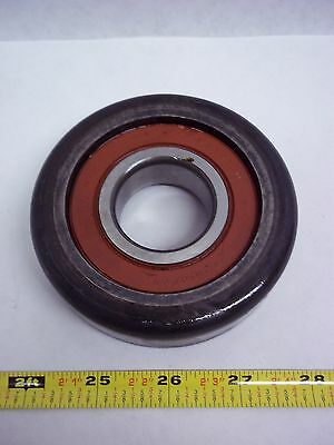59117-00h01 Fits Nissan Forklift Bearing Ball 5911700h01