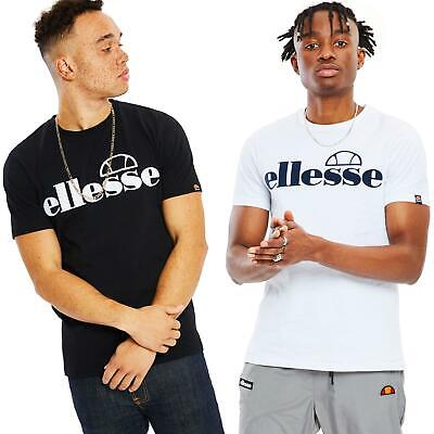 Ellesse Herens T-Shirt