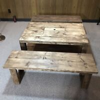 Wood working projects for sale