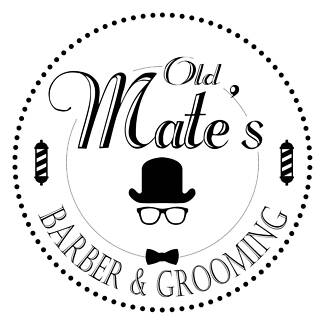 Barber wanted Camp Hill Brisbane South East Preview