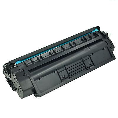 1PK Q2624X Toner For HP LaserJet 1000 1005 1200 1200N 1200SE 1220 1220SE 3300MFP