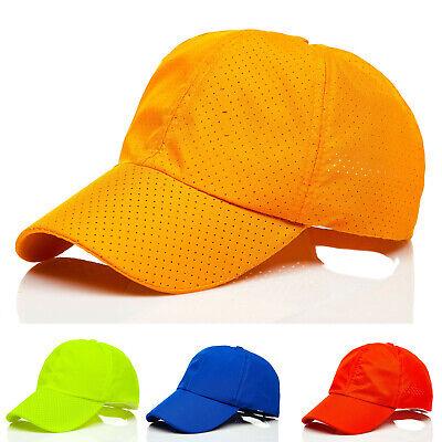 Tennis Hat (Mütze Baseball Cap Hat Strapback Kappe Verstellbar Schirmmütze Tenniscap Motiv)